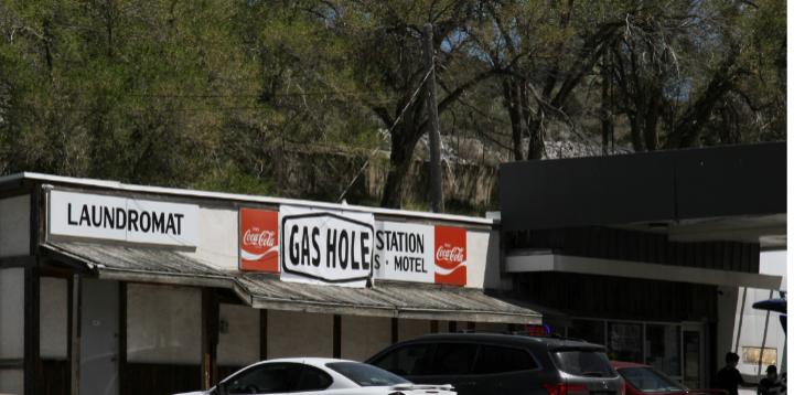 gashole-wm